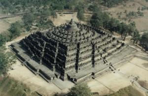 borobudur-mandala-budhist-site