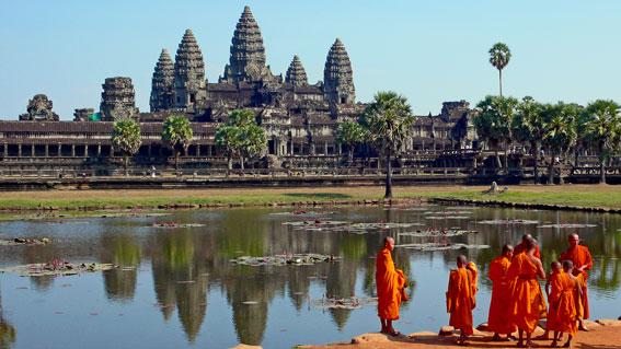 cambodia-angkor-wat-mandala-temple