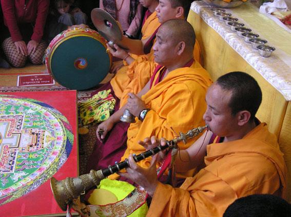 dismantling-ritual-sand-mandala
