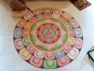 mandala-drawing-close-up