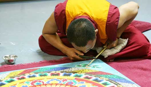 sand-mandala-and-thangka-exhibition